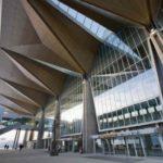 Wie gelangt man vom Flughafen Pulkovo nach Sankt Petersburg