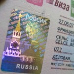 Wie erhalte ich mein Visum für Russland auf eine einfache und günstige Art und Weise