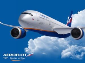Günstigsten Flüge nach Moskau und St.Petersburg findet