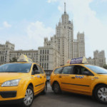 Wie-man-in-Moskau-St.-Petersburg-und-anderen-russischen-Stadten-am-besten-Taxi-faahrt-300x170
