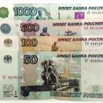 Wo wechselt man am besten Euros in Rubel  ?