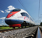 Die-besten-Reisemoglichkeiten-zwischen-Moskau-und-St.-Petersburg-