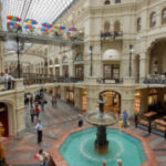 shopping-in-moskau