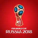 2018 Weltmeisterschaft in Russland: Ein praktischer Reiseratgeber