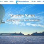 Passagierhafen-von-St.-Petersburg-Marine-Fassade.
