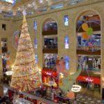 Moskau mit Kindern - Tipps fur einen Besuch mit der Familie