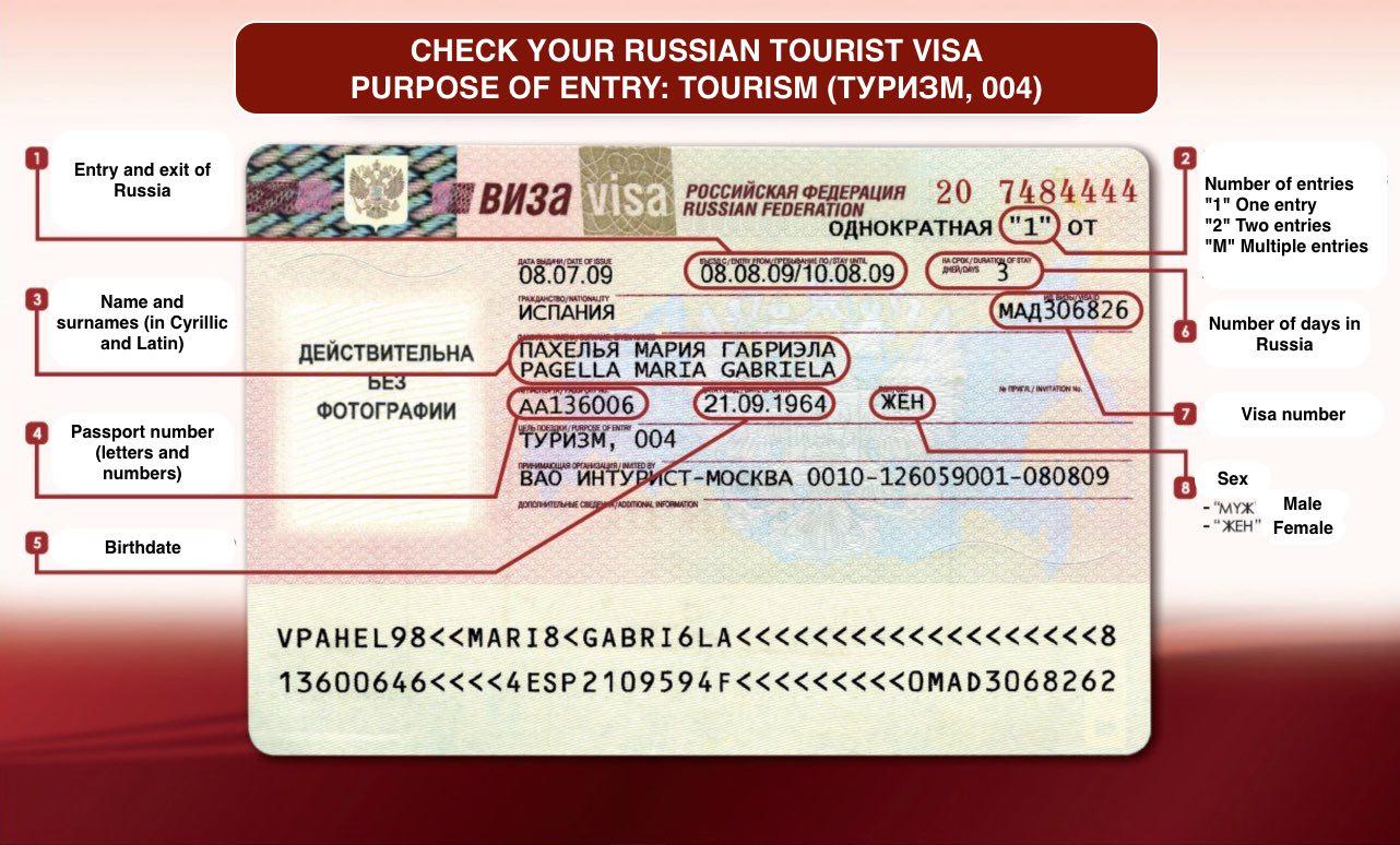 Check-Russian-Visa-Daten-Deutschland