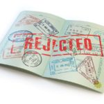 Grunde fur die Ablehnung eines Visums fur Russland